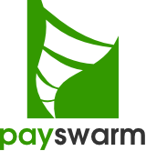 PaySwarm