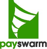 PaySwarm