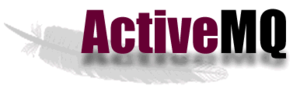 Hiram Chirino, Logo for Apache ActiveMQ, http:...