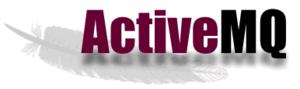 Hiram Chirino, Logo for Apache ActiveMQ, http:...