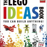 LEGO-Ideas-Book