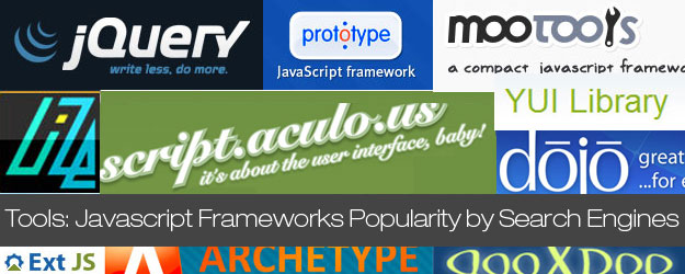 js-frameworks