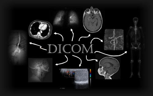 DICOM