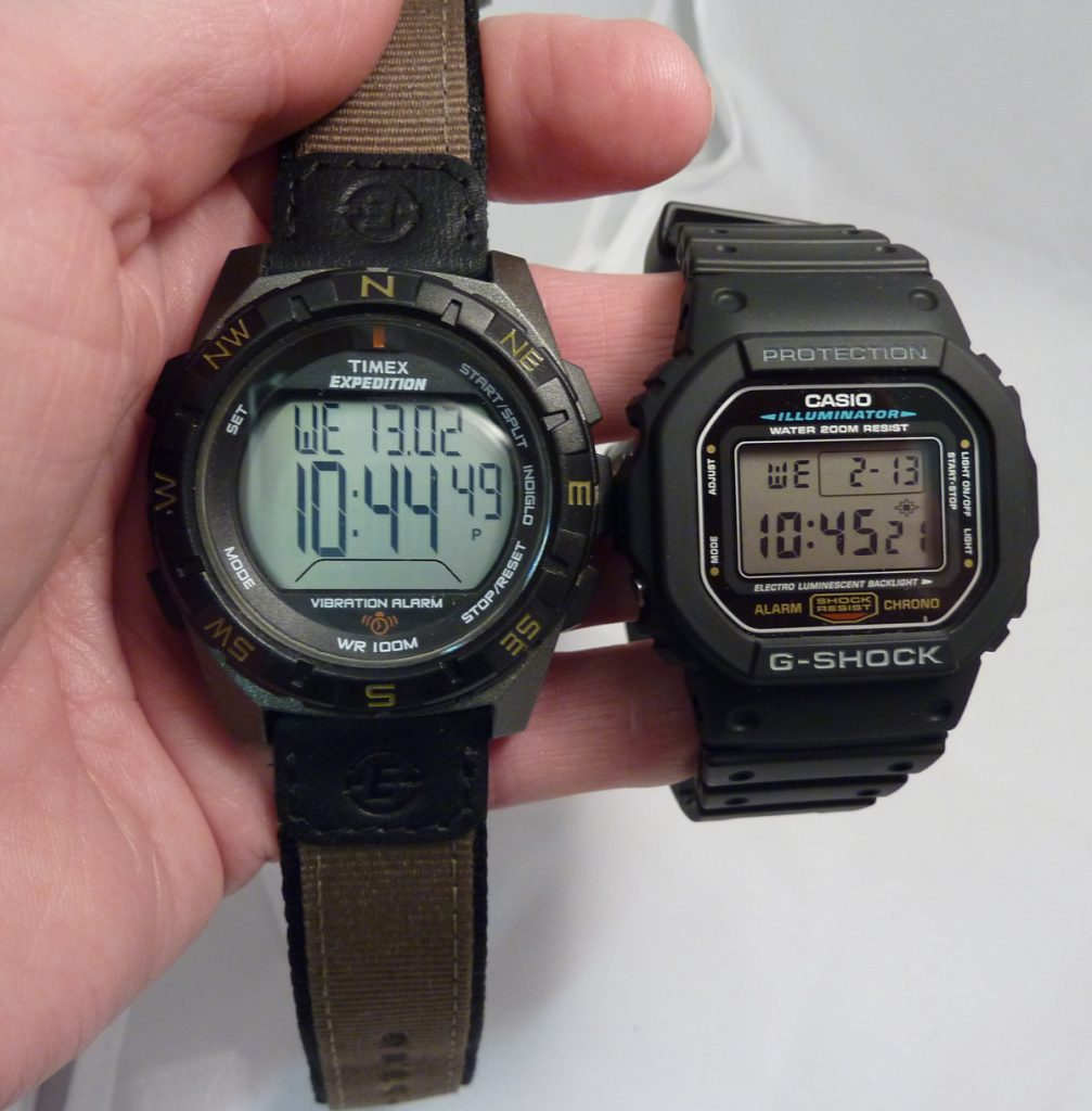timexcasio_digitalwatches