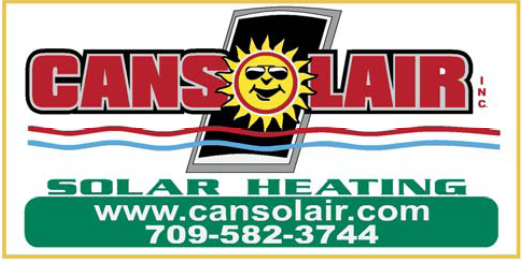 CanSolair
