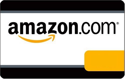 Amazon online shopping