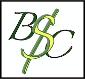 BCmoney MobileTV