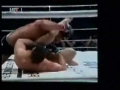 Mirko Crocop Training Documentary (part 2)