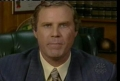 SNL - Dog Lawyer (Will Ferrell)