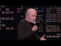 George Carlin: Tyranny and the Ruling Elite In America