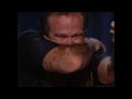 Robin Williams on Viagra