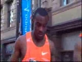 Usain Bolt 150m World Record FASTEST EVER