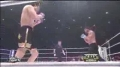 DREAM 9 Jose Canseco VS Hong-Man Choi