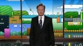 Conan Acknowledges Super Mario Set