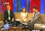 Fox News Host Brian Kilmeade on Marriage in America