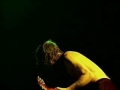 AC/DC - Rock 'n' Roll Ain't Noise Pollution (Live)