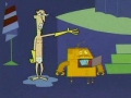 Clone High - Election Blu-Galoo (s1e2)