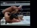 Mirko Crocop Training Documentary (part 2)