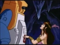 Transformers - Sea Change (s02e53)