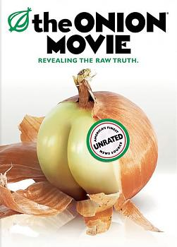 The Onion (2008)