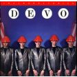 Devo - where are they now (interview)