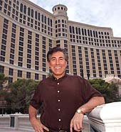Steve Wynn on Washington