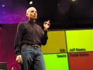 Seth Godin on Making Your Idea Stand Out