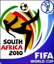 FIFA World Cup 2010 HIGHLIGHTS