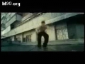 PARKOUR from District 13