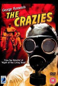 The Crazies (1973)