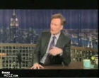 The Best of Conan O'Brien