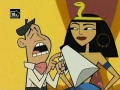 Clone High - Film Fest - Tears of a Clone (s1e4)