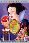 Snow White (1937)
