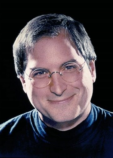 Steve Jobs at Apple, a Retrospective
