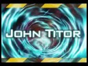 The Story of John Titor - Time Traveler from 2036?