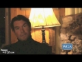 Tom Cruise Scientology Interview Spoof