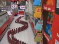 Supermarket Dominos