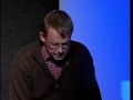 Hans Rosling: No more boring data
