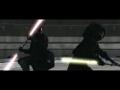 Star Wars - Duality