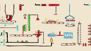 Micromachines (2012)