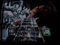 LAY DOWN by Priestess - Guitar Hero 3 (Expert)