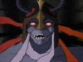 Thundercats - The Astral Prison (S1E22)