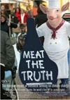 Meat The Truth (2008)