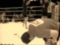 Kazushi Sakuraba: Legend of MMA