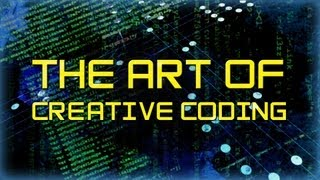 Programming as Art