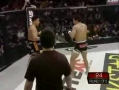 Frank Shamrock VS Cung Le (1 of 2)