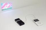 (Handheld) PICO Projector