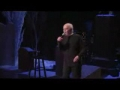 AMERICA IS TYRANNY by George Carlin