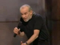 George Carlin: The Sanctity of Life