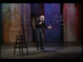 George Carlin on Our Similarities